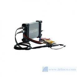 Máy hiện sóng USB Hantek Hantek6022BL 20MHz