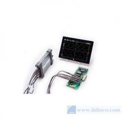 Máy hiện sóng USB Hantek Hantek6074BC 70MHz