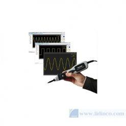 Máy hiện sóng lưu trữ bút USB Hantek PSO2020 20MHz