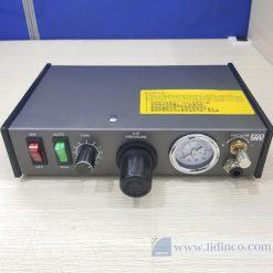 Máy nhỏ keo B-800