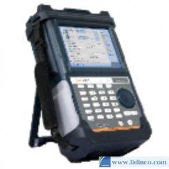 Máy phân tích Ethernet và đo OTDR Opwill OTP6200