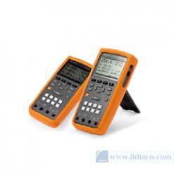 Máy phân tích chất lượng điện Tekon 550