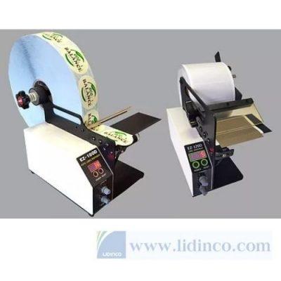 máy tách nhãn Ezmro EZ-180D