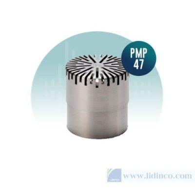 Micro đo kiểm âm thanh PLACID PMP47 4mVPa