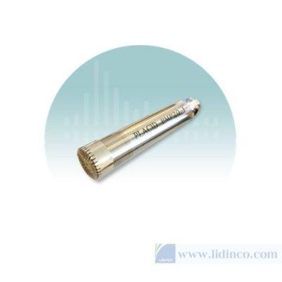 Microphone đo âm thanh PLACID PMP20-1 12mVPa