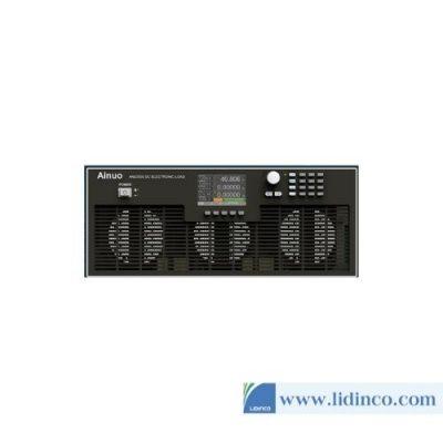 Tải điện tử DC Ainuo AN23514B 1200W