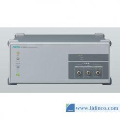 Bộ kiểm tra không dây đa năng Anritsu MT8862A