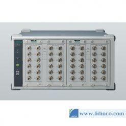 Bộ kiểm tra không dây đa năng Anritsu MT8870A