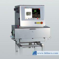 Hệ thống kiểm tra tia X-ray Anritsu KD7405KCP