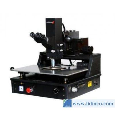 Hệ thống vi thao tác bán tự động Micromanipulator probe station
