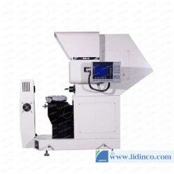 Máy chiếu biên dạng 600mm Jatentech HB12-2010