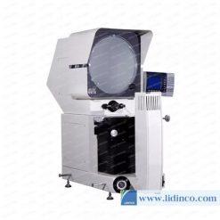 Máy chiếu biên dạng 600mm Jatentech HB12-2010Z