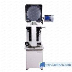 Máy chiếu biên dạng 600mm Jatentech HB16-3015