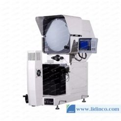 Máy chiếu biên dạng 600mm Jatentech HB24-3015