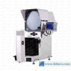 Máy chiếu biên dạng quang học Jatentech HB12-2010