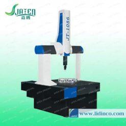 Máy đo tọa độ 3D Jatentech CNC15108