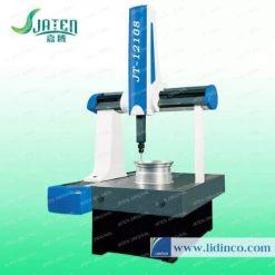Máy đo tọa độ 3D Jatentech CNC654