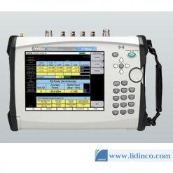 Máy phân tích trạm gốc cầm tay Anritsu MT8220T