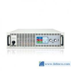 Bộ cấp nguồn AC thí nghiệm EA-PSI 9080-510 3U 19 3HE 15000W