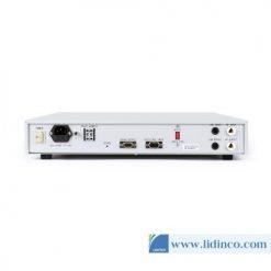Bộ mở rộng kênh đo cho Hipot Tester TongHui TH90102 -1