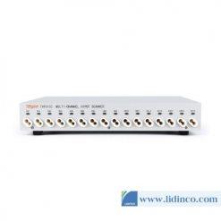 Bộ mở rộng kênh đo cho Hipot Tester TongHui TH90102