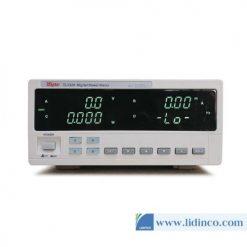 Máy đo công suất điện một pha TongHui TL3320