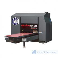 Máy in 3D mạch điện, linh kiện ChemCube ElectroUV30