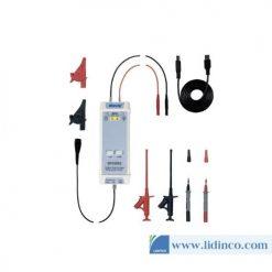 Que đo cao áp máy hiện sóng Micsig DP20013