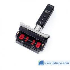Bộ hiệu chuẩn cường độ âm thanh GRAS 51AC