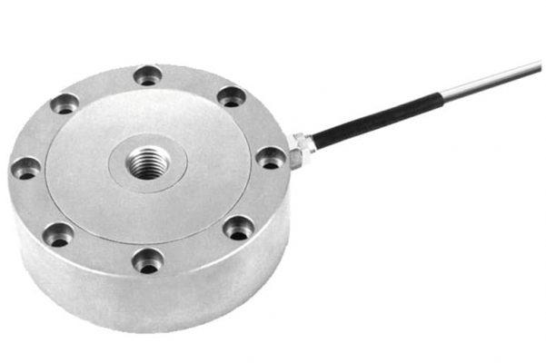 cảm biến đo lực căng strain gauge force sensors