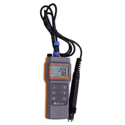 máy đo chất lượng nước