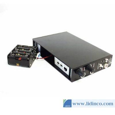 mô-đun công suất đo độ ồn GRAS 12AB