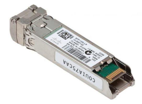 module thu phát quang sfp