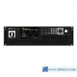 Nguồn AC/DC lập trình công suất cao 350V/90A Itech IT7806-350-90
