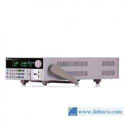 nguồn điện lập trình AC 150V 6A Itech IT7322