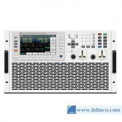 nguồn điện lập trình AC 150V-6Arms Itech IT7622