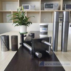 Bộ-tool-máy-mài-lỗ-honing-HelicalLap-600x600