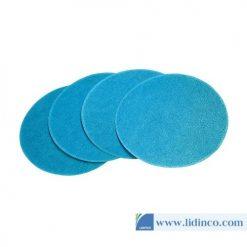 Đĩa sáp dán cố định mẫu – Mounting Wax Disc