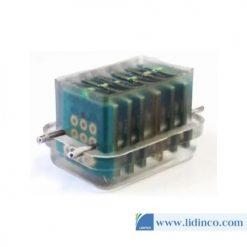 Khuôn đúc mẫu nguội chuyên dụng cho PCB