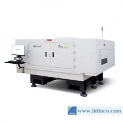 Máy X-Ray kiểm tra PCB Vitrox V810i S2 XLL