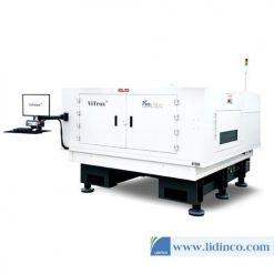 Máy X-Ray kiểm tra board mạch Vitrox V810i S2 XLT