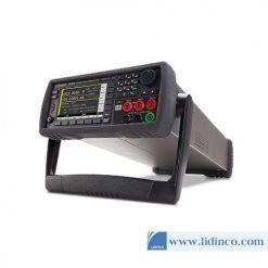 Máy đo nguồn SMU Keysight B2910BL