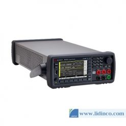 Máy đo nguồn SMU Keysight B2912B