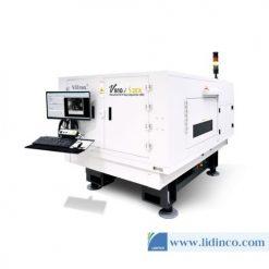 Máy kiểm tra PCB bằng tia X Vitrox V810i S2EX