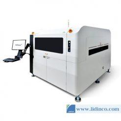 Máy kiểm tra quang tự động AOI Vitrox V510i XLW