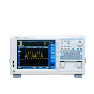 Máy phân tích quang phổ logo