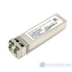 Module quang SFP Finisar FTLX8571D3BCL