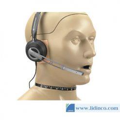 Bộ mô phỏng đầu và thân kiểm tra tai nghe chụp KEMAR GRAS 45BC-1 tích hợp mô phỏng miệng