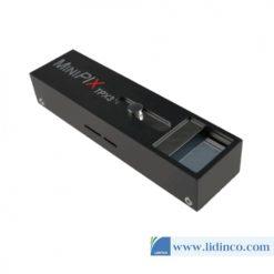 Camera chụp quang phổ tốc độ cao Advacam MiniPIX TPX3