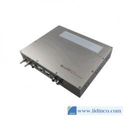 Camera quét quang phổ công nghiệp Advacam WidePIX L 2(1)X10 - MPX3